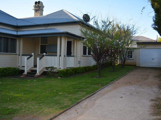 3/124 Hume Street, East Toowoomba, Qld 4350