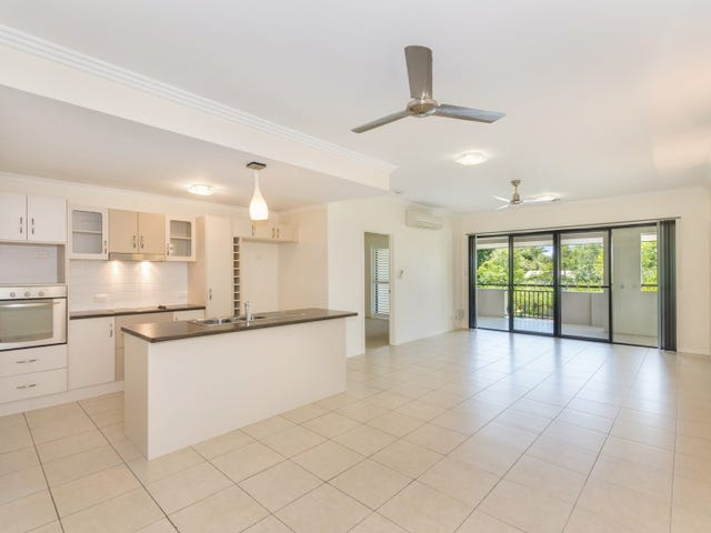 83/14-24 Henry Street, West End, Qld 4810