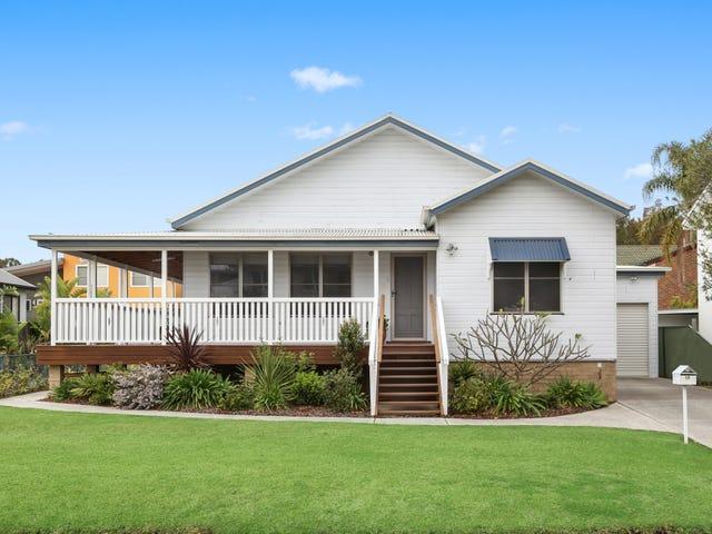 17 Magnolia Avenue, Davistown, NSW 2251