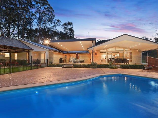 52 Palm Valley Road, Tumbi Umbi, NSW 2261