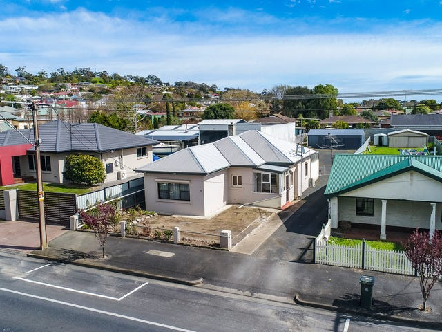 74 Wehl Street South, Mount Gambier, SA 5290