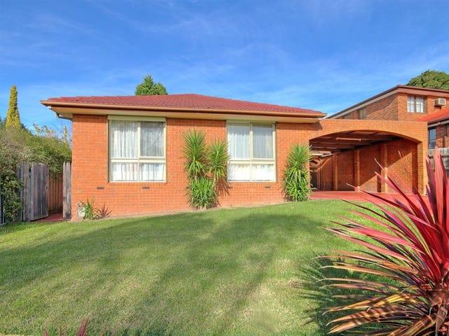 2 Nash Court, Endeavour Hills, Vic 3802