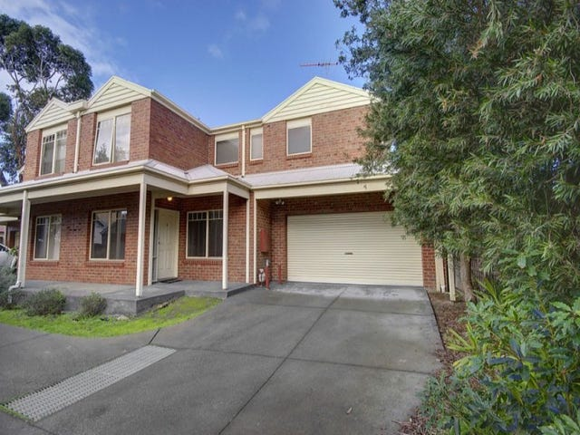 4/69 Mt Pleasant Road, Belmont, Vic 3216