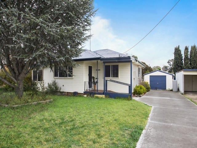 44 Albert St, Goulburn, NSW 2580