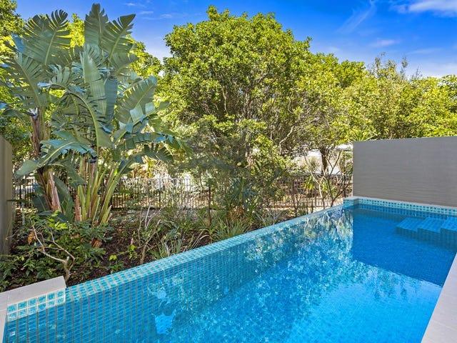 73/685 Casuarina Way, Casuarina, NSW 2487