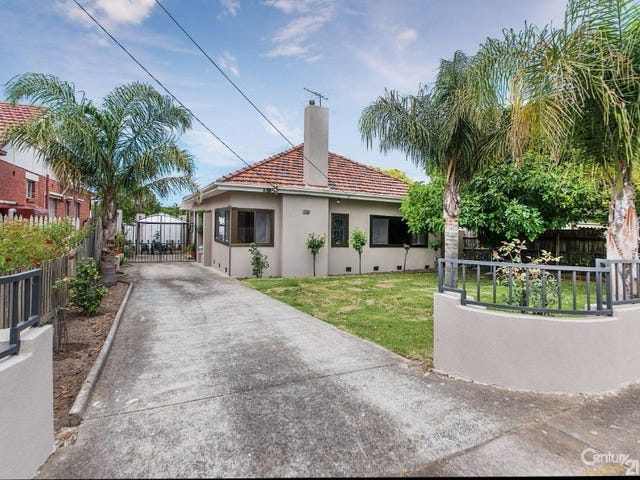 114 Brewer Road, Bentleigh, Vic 3204