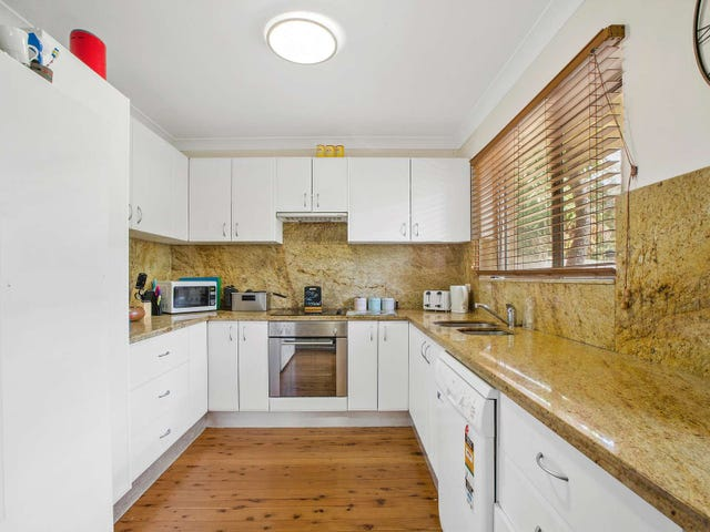 9/63 Chalmers Street, Port Macquarie, NSW 2444