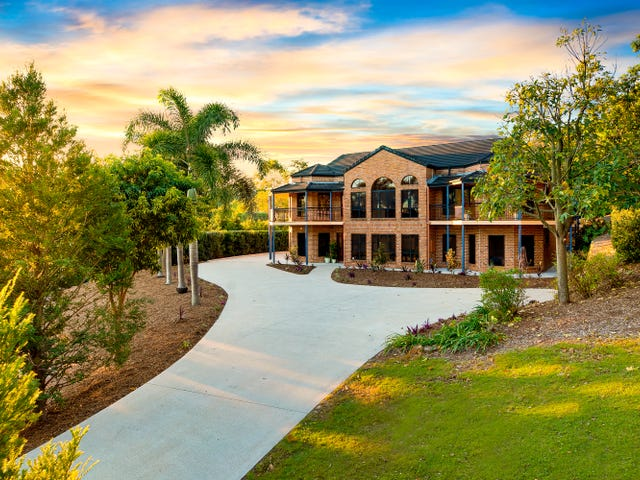 29-31 Wrights Place, Mount Cotton, Qld 4165