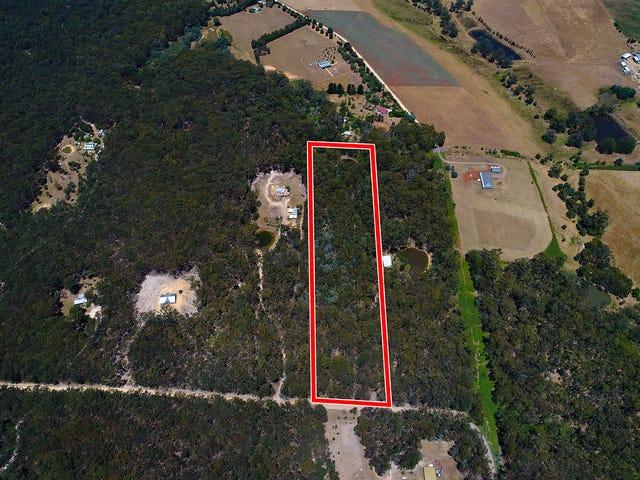 135 Kangaroo Drive, Coomoora, Vic 3461
