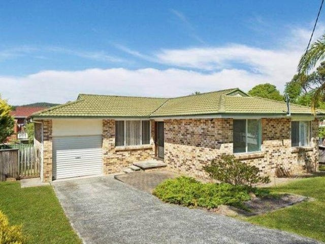 6 Debra Anne, Bateau Bay, NSW 2261