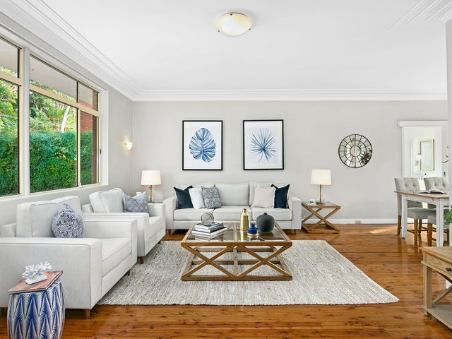 1 Elizabeth Street, Artarmon, NSW 2064