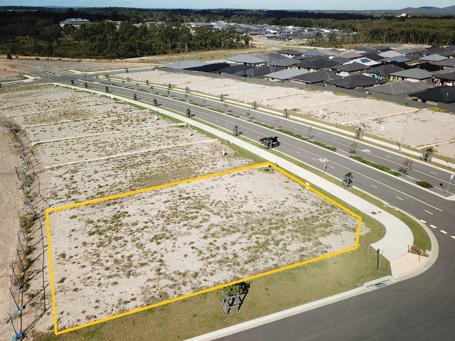 96 Jeremiah Drive, Cooranbong, NSW 2265
