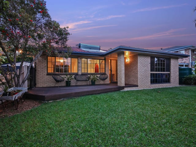 54 Bergin Rd, Ferny Grove, Qld 4055