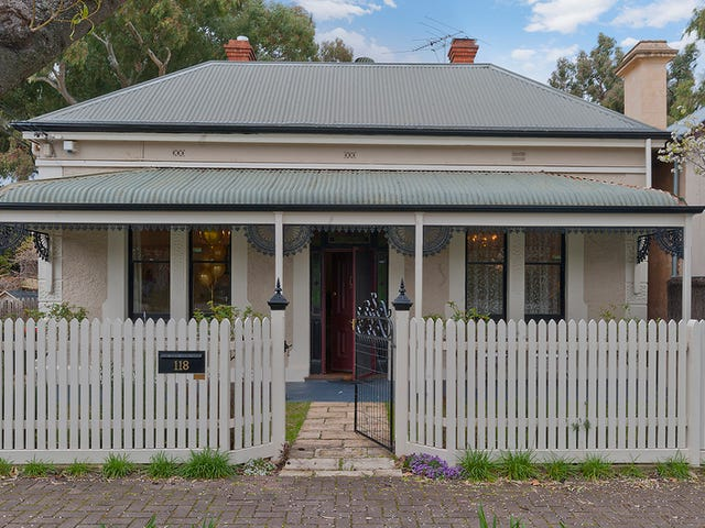 118 Beulah Road, Norwood, SA 5067