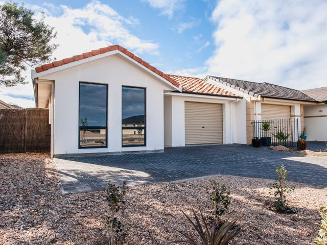 2/45 St Andrews Drive, Port Lincoln, SA 5606