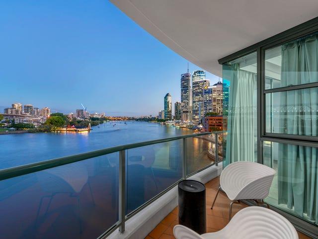 23/35 Howard St, Brisbane City, Qld 4000