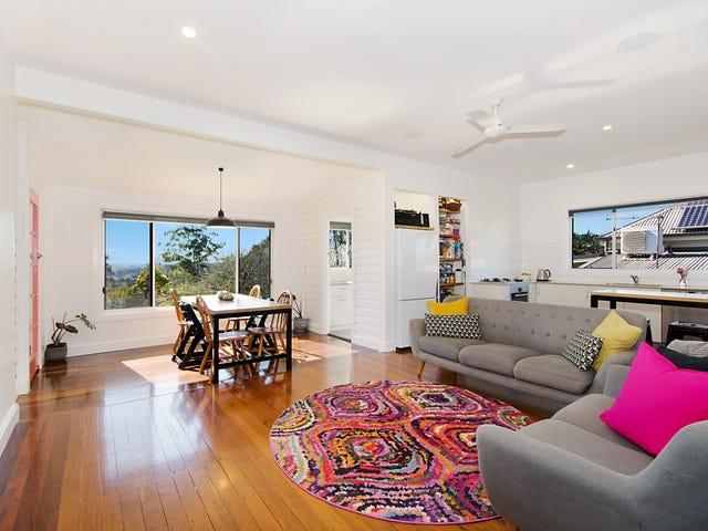 218 High Street, Lismore Heights, NSW 2480