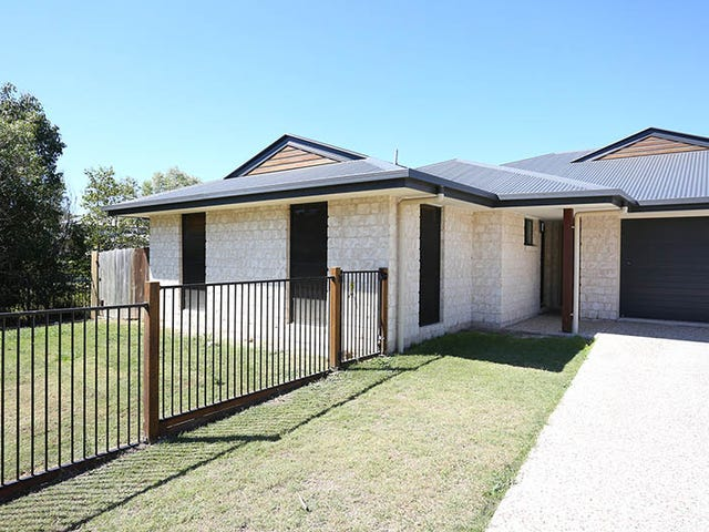 12A Retreat Crescent, Narangba, Qld 4504