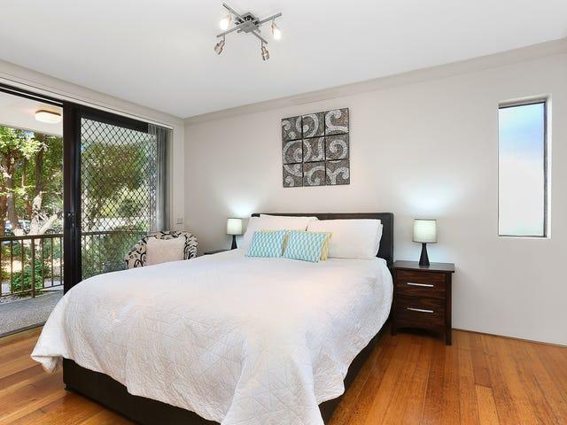 1/174 Hampden Road, Abbotsford, NSW 2046