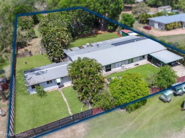 3 Strawberry Road, Kelso, Qld 4815
