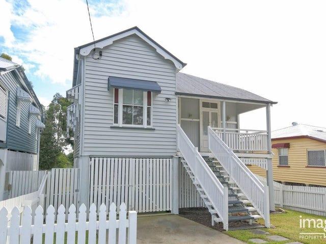 40b Brisbane Road, Redbank, Qld 4301