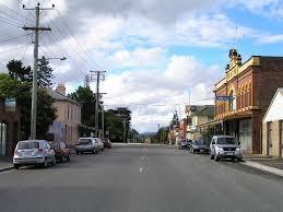20 Paton Street, Longford, Tas 7301