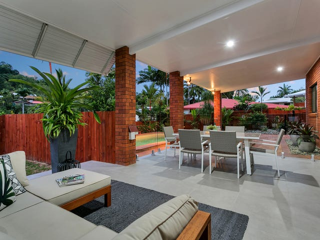 5 Gouldian Street, Bayview Heights, Qld 4868