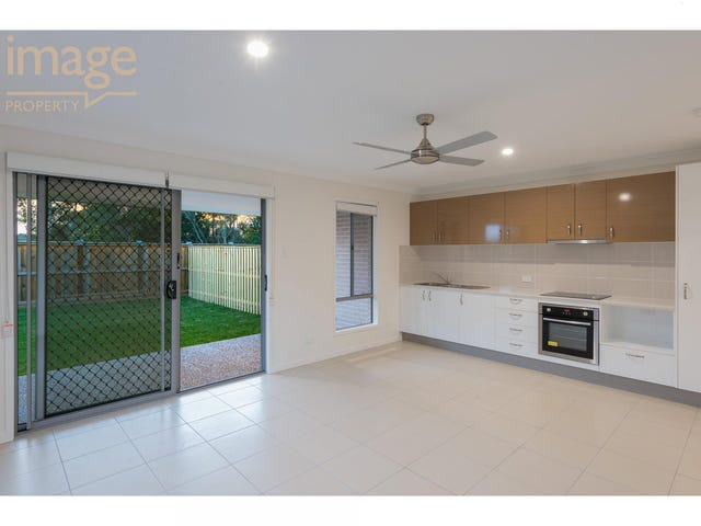 1/22 Wicker Road, Park Ridge, Qld 4125