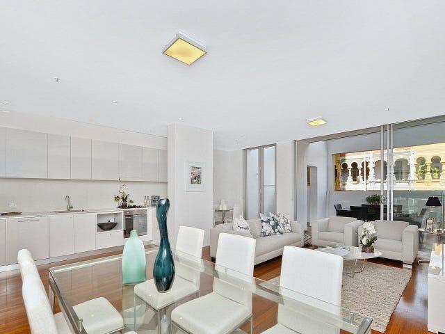 103/310-330 Oxford Street, Bondi Junction, NSW 2022