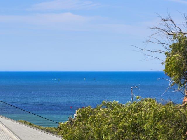 1/111 The Terrace, Ocean Grove, Vic 3226