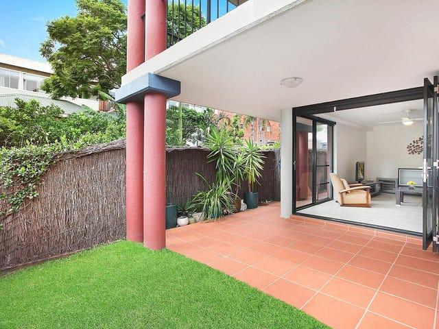 G05/55 Cowper Street, Randwick, NSW 2031