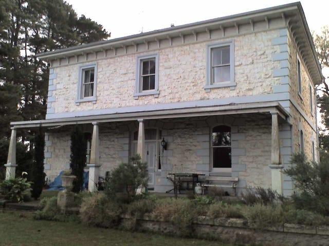 8  Pinehall Avenue, Mount Gambier, SA 5290