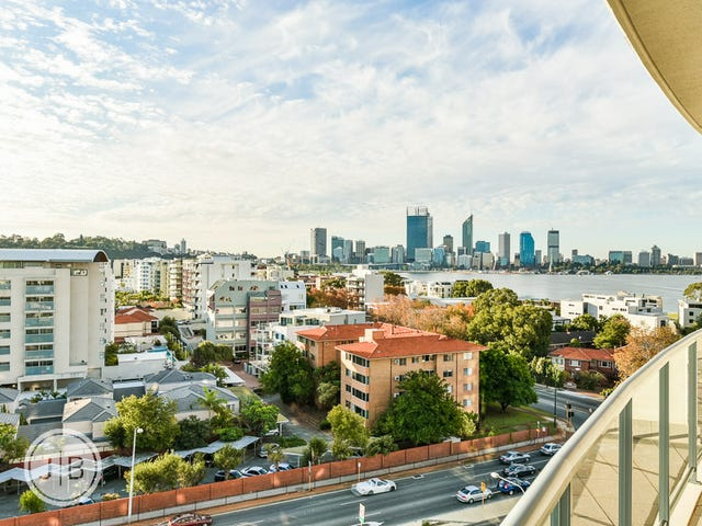 35/19 Bowman Street, South Perth, WA 6151