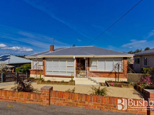 35 Harold Street, Kings Meadows, Tas 7249