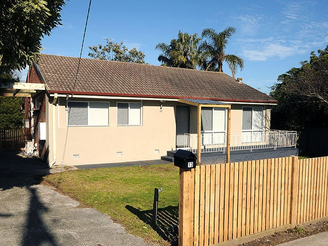 13 Towerhill Road, Frankston, Vic 3199