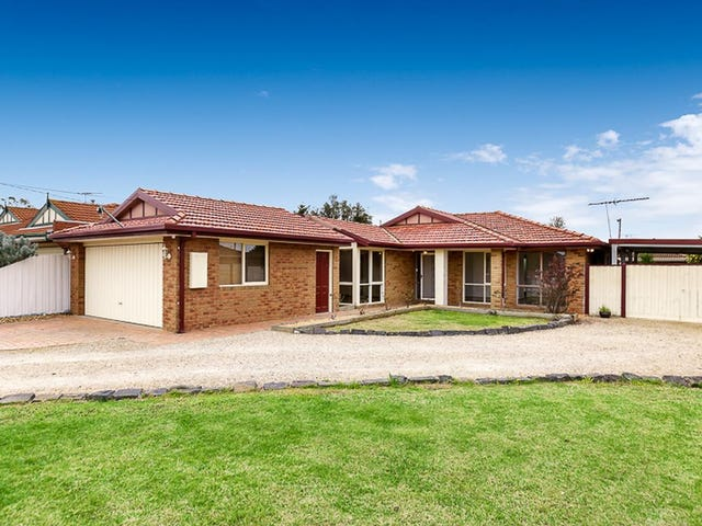 54 Bethany Road, Hoppers Crossing, Vic 3029