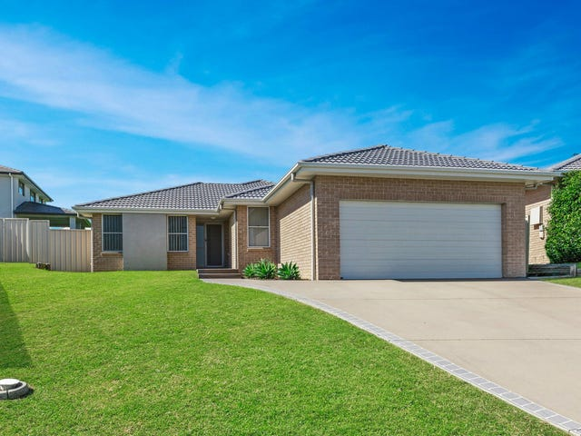 16 Jory Crescent, Raworth, NSW 2321