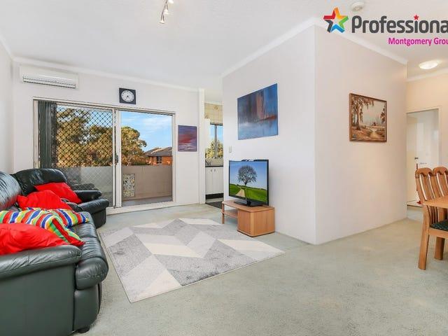 1/43-45 Queen Victoria Street, Bexley, NSW 2207
