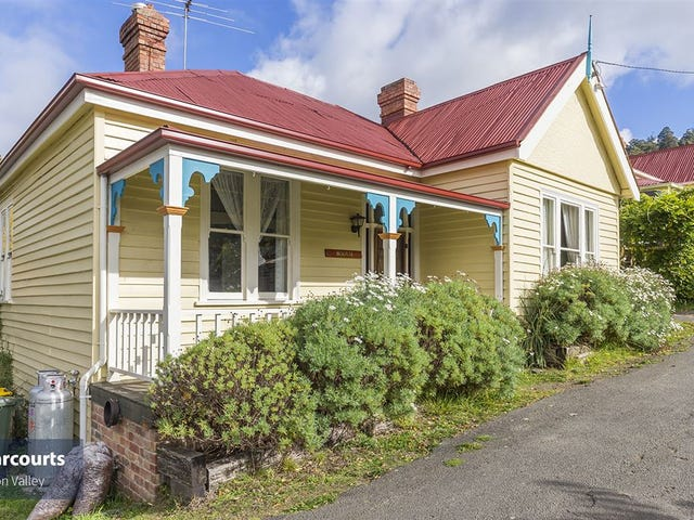 3 Walpole Lane, Franklin, Tas 7113