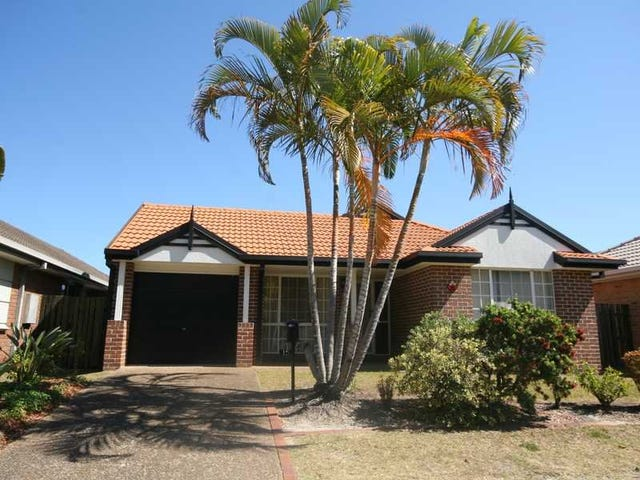 15 Waterdown Drive, Elanora, Qld 4221
