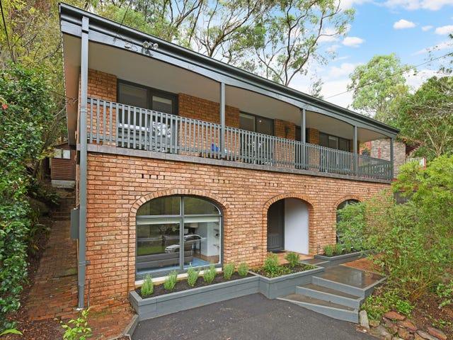 15 Derribong Close, Thornleigh, NSW 2120