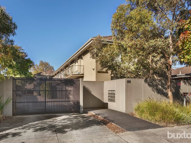 10/304 Tooronga Road, Glen Iris, Vic 3146
