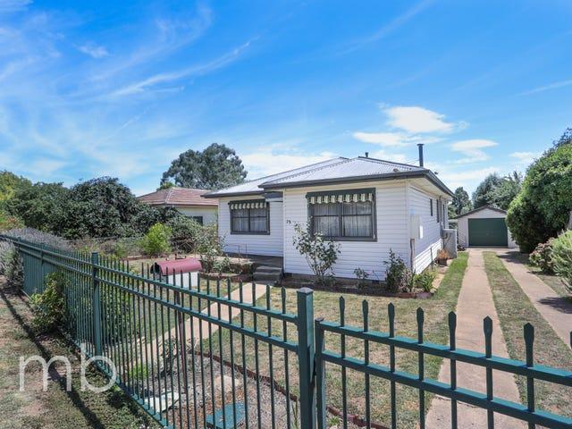 75 Cox Avenue, Orange, NSW 2800