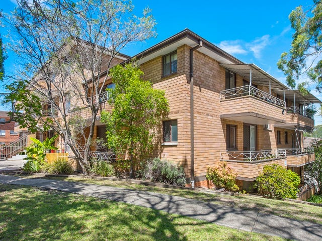 7/82-84 Hunter Street, Hornsby, NSW 2077