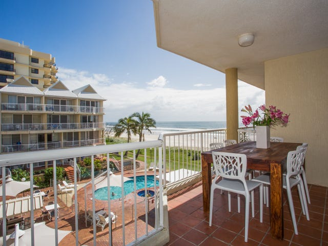 27/329 Golden Four Drive, Tugun, Qld 4224
