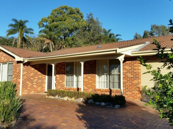 11 Frederick Goddard, Saratoga, NSW 2251
