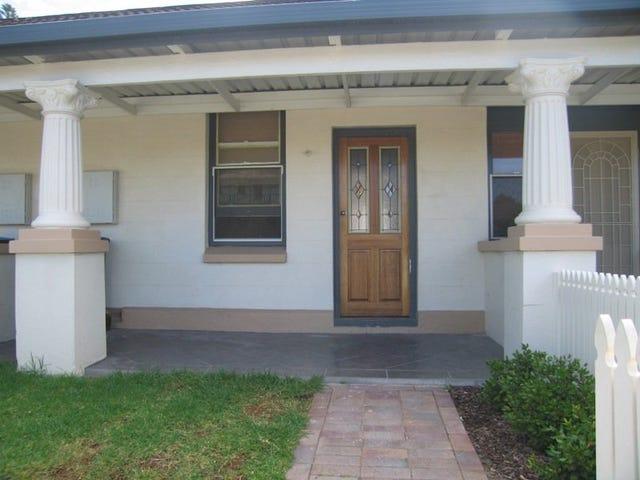 3 Hart Street, Semaphore, SA 5019
