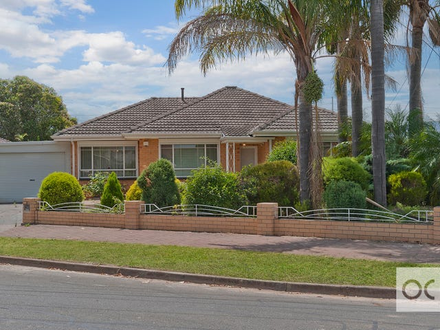 5 Roma Grove, Campbelltown, SA 5074