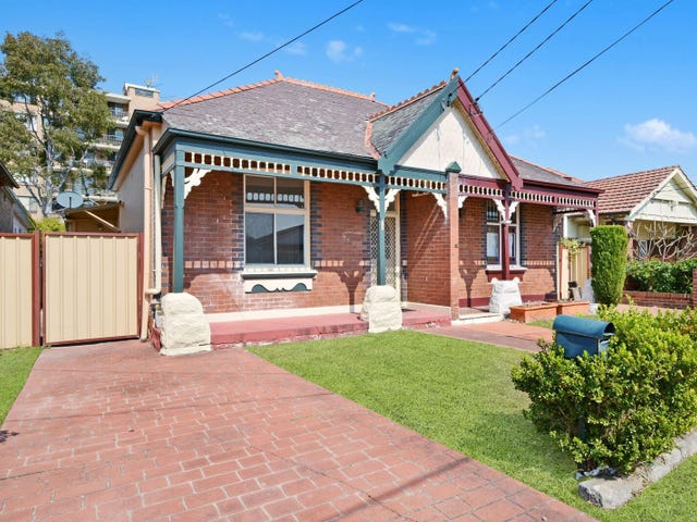 56 Princess Street, Brighton-Le-Sands, NSW 2216