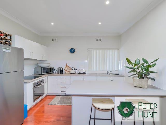 59 Lindesay Street, Leumeah, NSW 2560